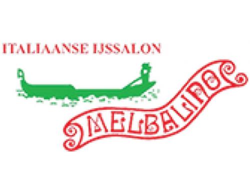 IJssalon Melbalino