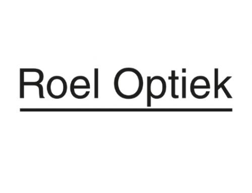 Roel Optiek