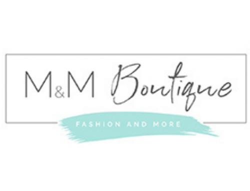 M & M Boutique